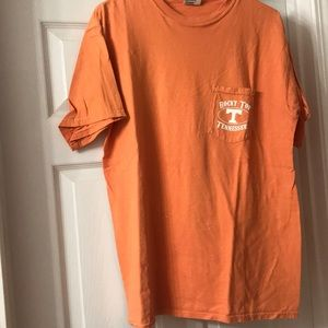 Rocky Top Tennessee T-shirt